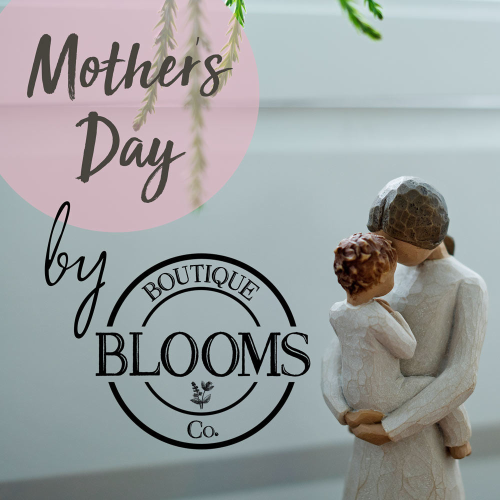 Mothers day 2018 boutique blooms co boutique blooms co gold coast florist wedding bouquets cheap flower delivery izmirmasajfo