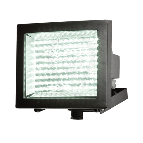 117 x LED Spot Light