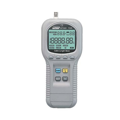 TDR Cable Length Meter