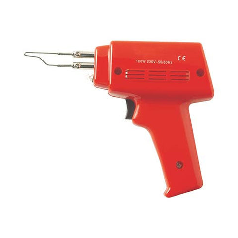 100W Electric Soldering Gun