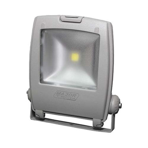 10W High Power LED Floodlight