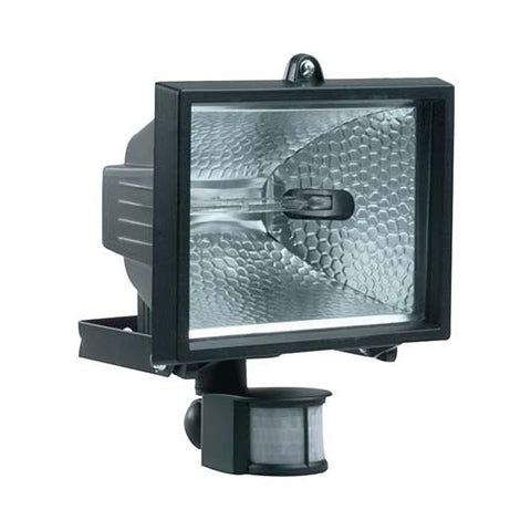180° 500W Floodlight