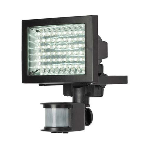 180° 60 LED Security Light