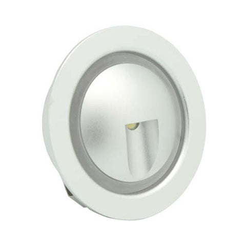1W LED Stair Light Cool White