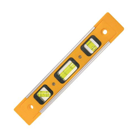 200mm Magnetic Spirit Level