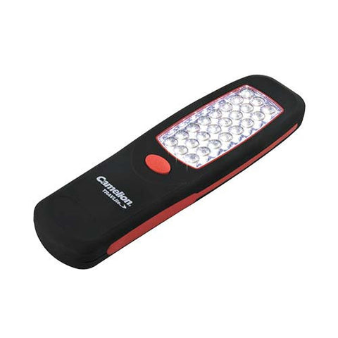 24 SuperBright LED Work Light