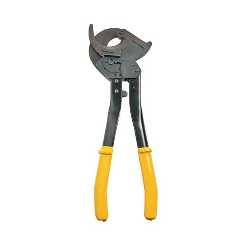 50mm Cable Cutter (Aluminium 500mm² - Copper 400mm²)