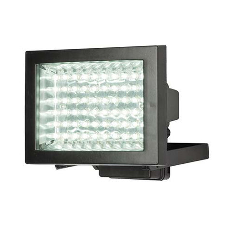 60 x LED Spot Light