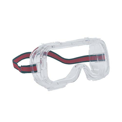 Anti Mist Coated Goggles