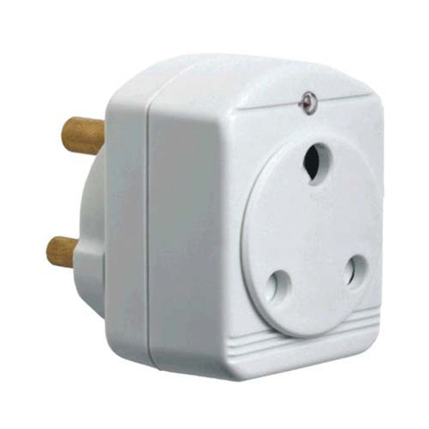 Application Surge Protector