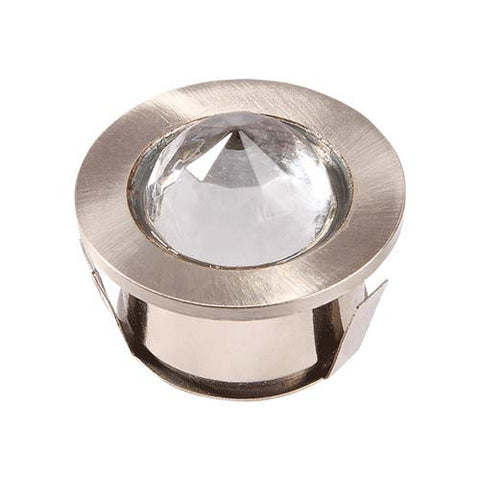 B1 1W LED Diamond Starlight - 25mm Cut Out