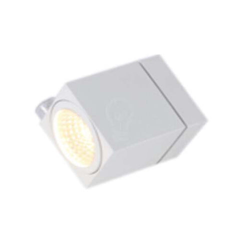 B3 3W Column LED Midi Ceiling Light - Surface Mount