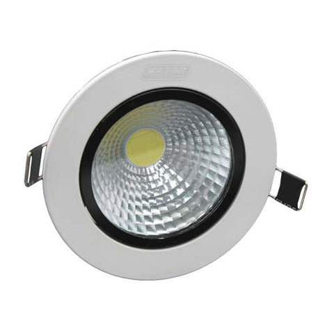 C2 7W LED Ceiling Light