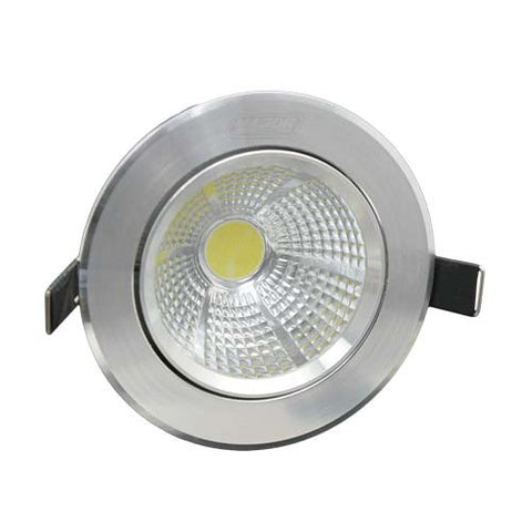 C3 7W LED Ceiling Light