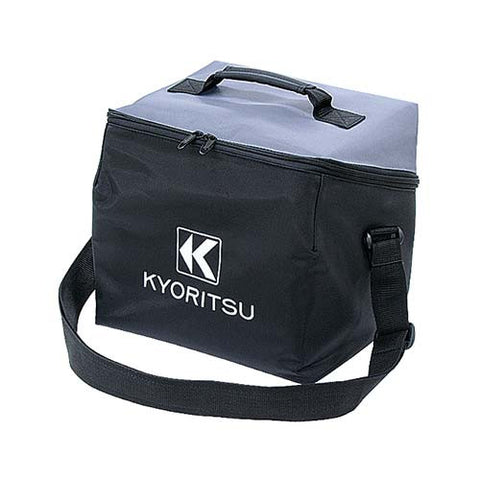 Carry Case for K5020/5010