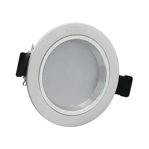 50mm cut out led downlights