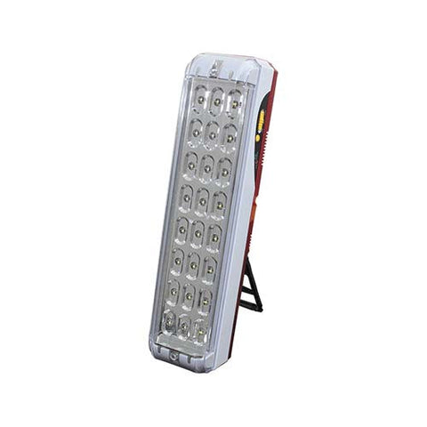 MRL 24 High Bright LED Emergency Light
