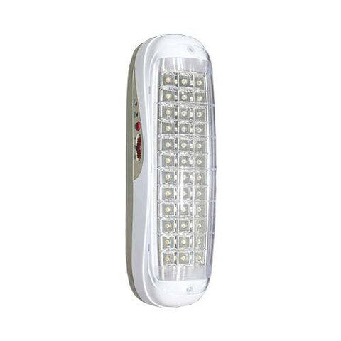 REL 36 LED Rechargeable Portable Emergency Light