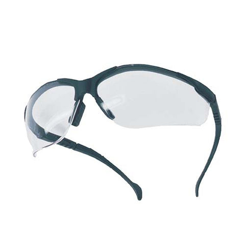Wrap Around Style Safety Spectacles