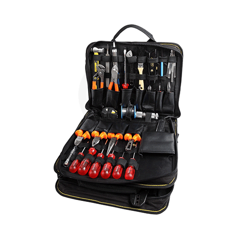 Plant Engineers Tool Kit