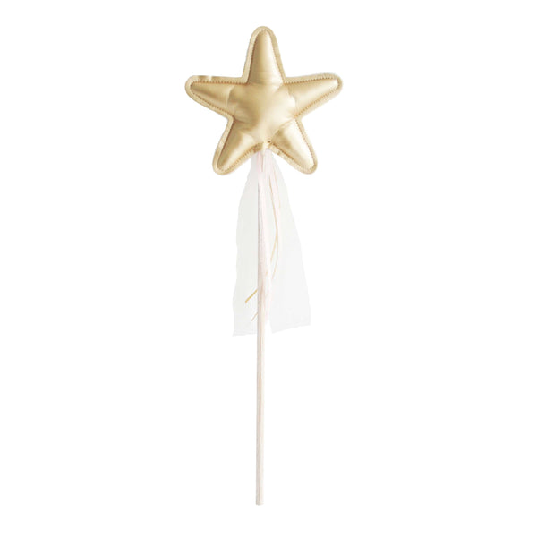 Magical Star Wand - Crane and Kind