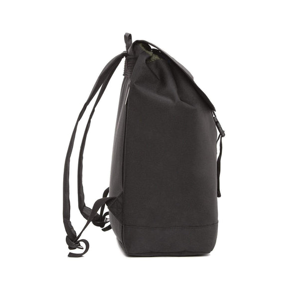 Black All Purpose Backpack