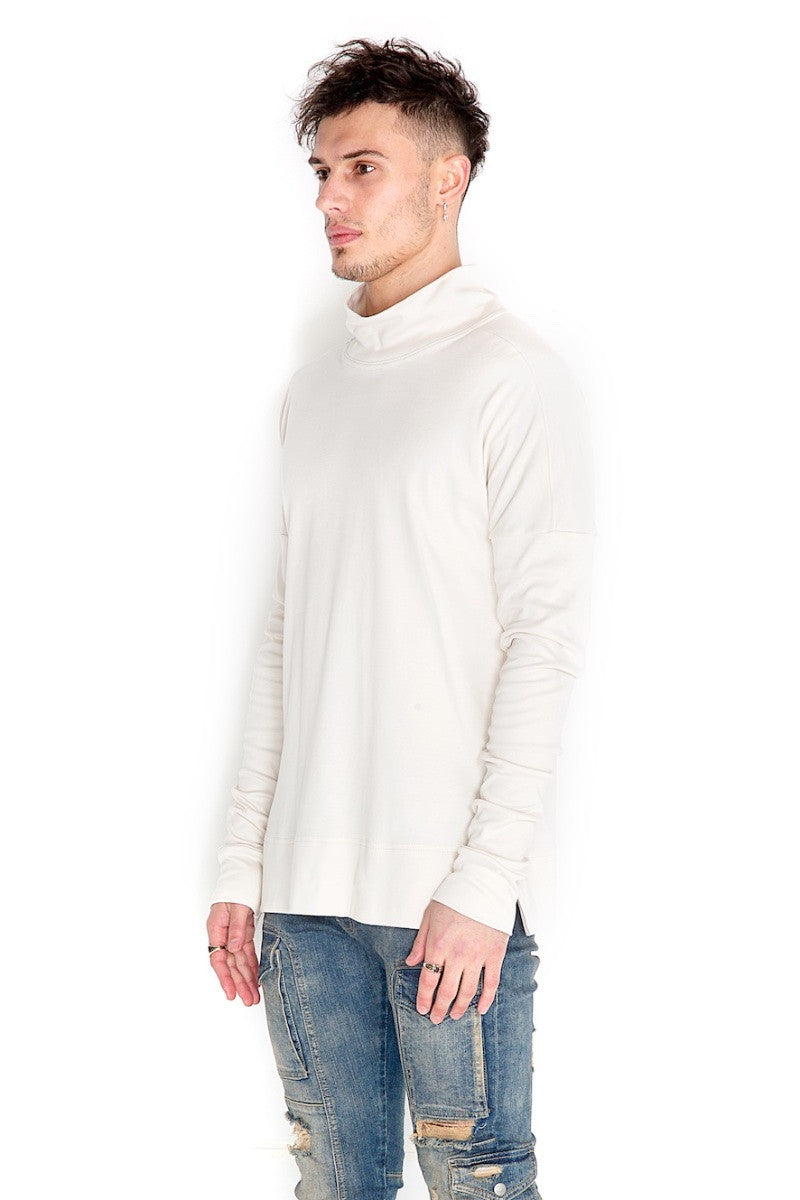 Dako Relaxed Polo Cream