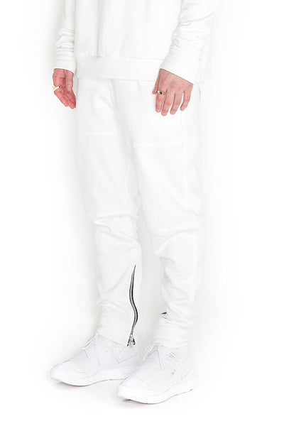 Anka Essential Pants