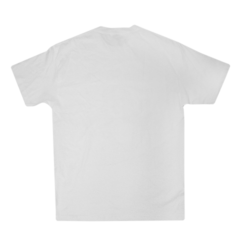 CLASS OFF 10,001BC SS TEE