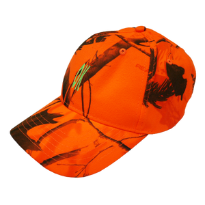 OK Realtree® Hat