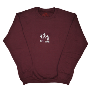 Together Crewneck