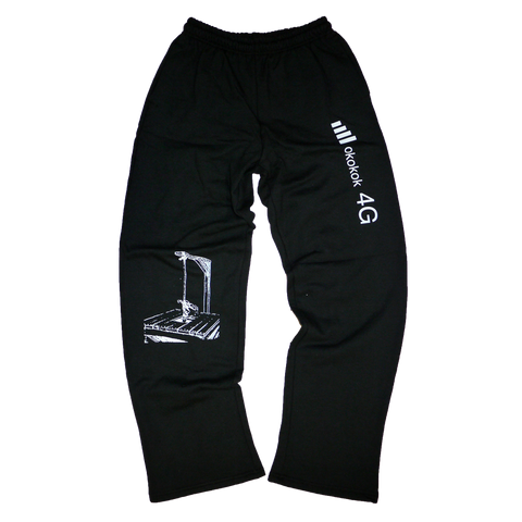 Memory Sweatpants