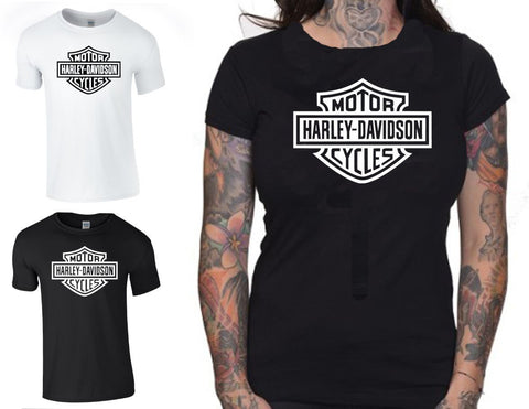 A New And Creative Garments Design Printing Business Based