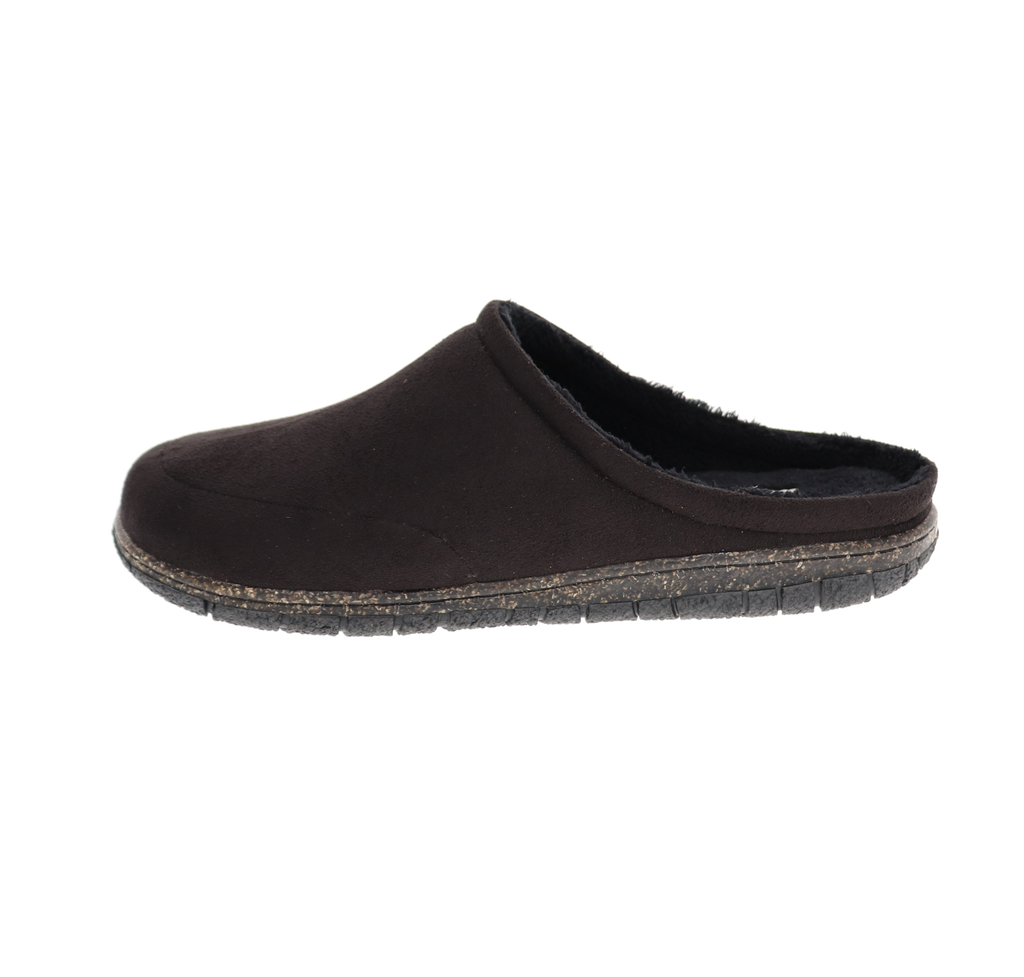 George Black Slipper