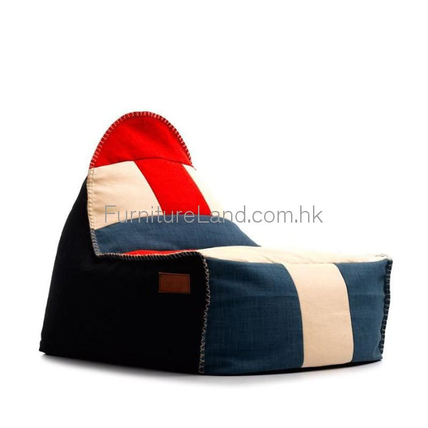 Bean Bag: Bb01 Bags