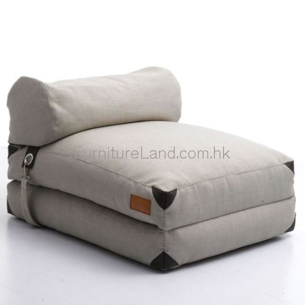 Bean Bag: Bb02 Bags