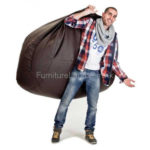 Bean Bag: Bb11 Bags