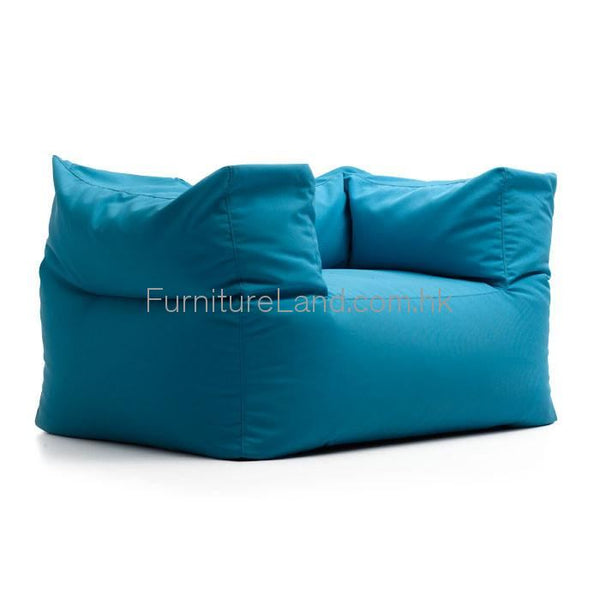 Bean Bag: Bb15 Bags