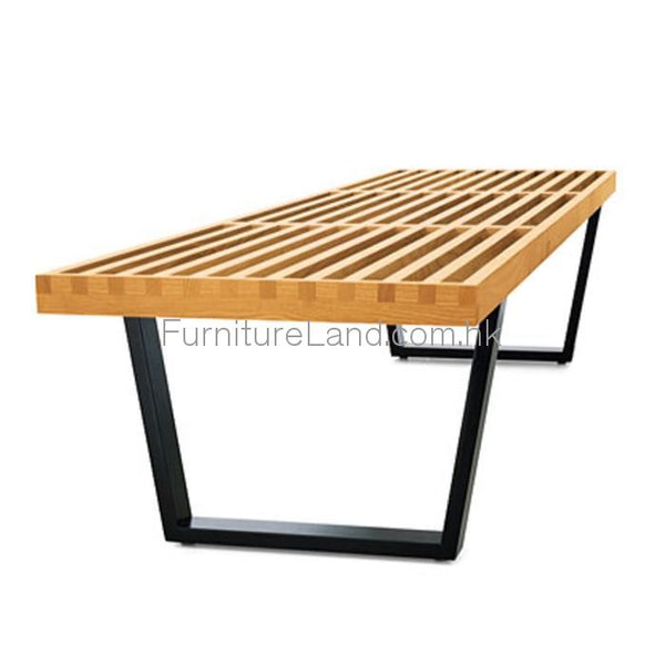 Bench: Bs21 Benches-Stools