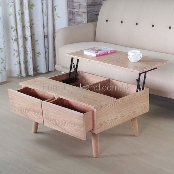 Coffee Table: Ct08 Tables