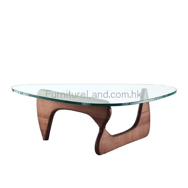 Coffee Table: Ct11 Tables