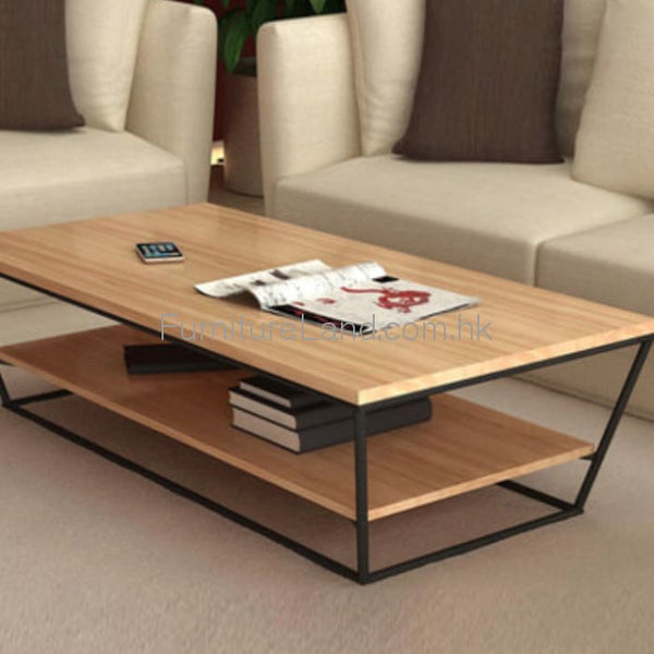 Coffee Table: Ct15 Tables