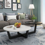 Coffee Table: Ct20 Tables
