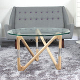 Coffee Table: Ct21 Tables