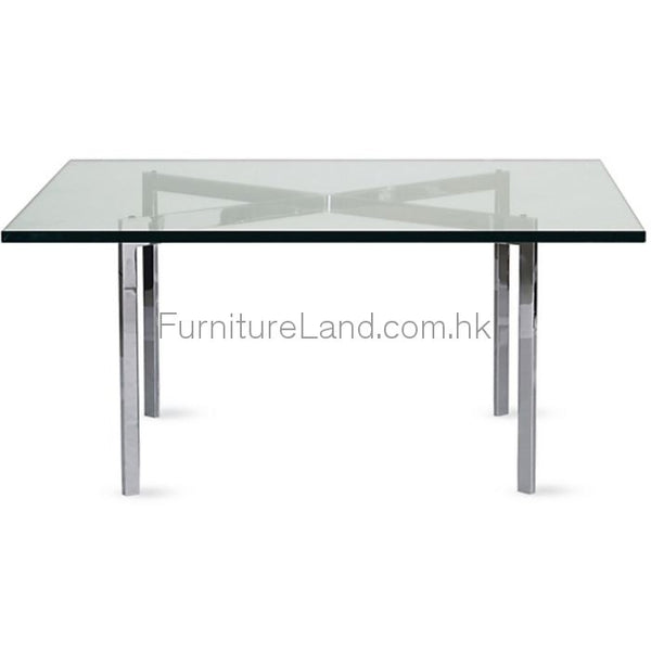 Coffee Table: Ct25 Tables