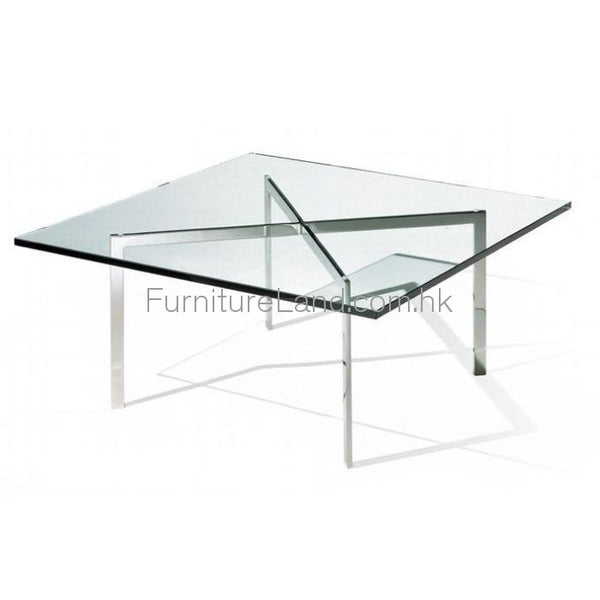 Coffee Table: Ct26 Tables
