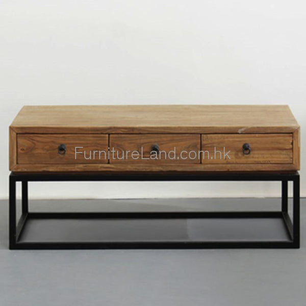 Coffee Table: Ct31 Tables