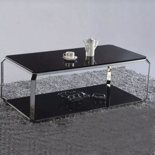 Coffee Table: Ct35 Tables
