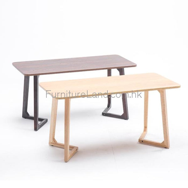 Coffee Table: Ct45 Tables