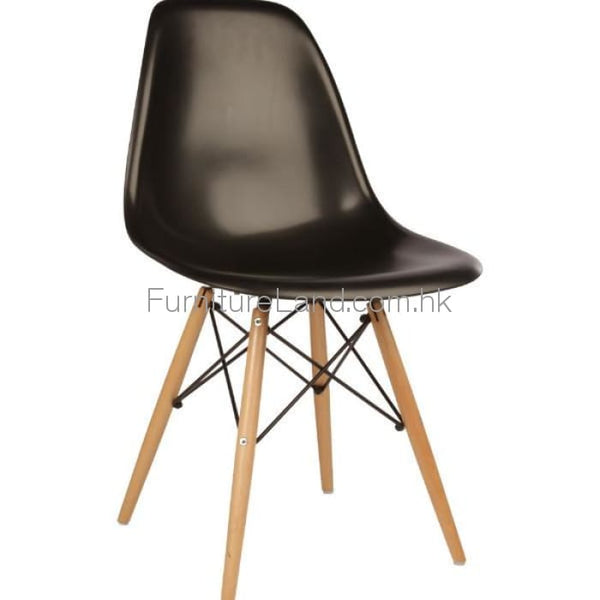 Dining Chair: Dc01 Chairs